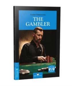 The Gambler-Stage 6