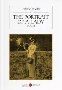 The Portrait Of A Lady Vol. II