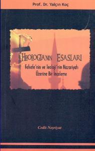 Theologia'nın Esasları