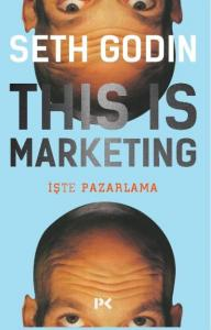This is Marketing-İşte Pazarlama