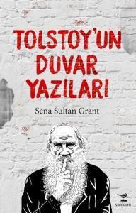 Tolstoyun Duvar Yazıları
