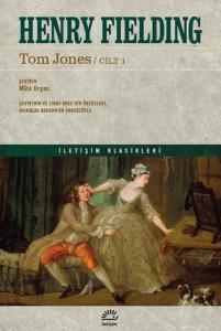 Tom Jones 2 Cilt