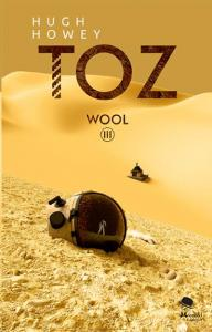 Toz-Wool III