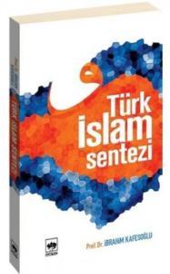 Türk İslam Sentezi