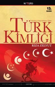 Türk Kimliği (Yabancı Kaynaklara Göre)