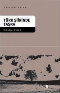 Türk Şiirinde Taşra