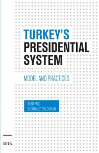Turkeys Presidential System