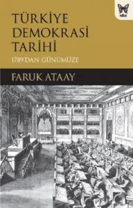 Türkiye Demokrasi Tarihi