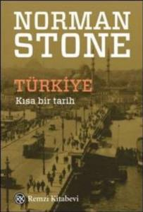 Türkiye Kısa Bir Tarih