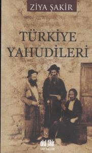Türkiye Yahudileri
