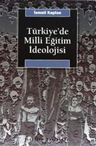 Türkiye'de Milli Eğitim İdeoloji