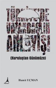 Türkiyede Vatandaşlık Anlayışı