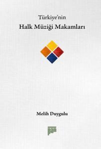 Türkiyenin Halk Müziği Makamları