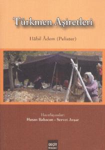Türkmen Aşiretleri