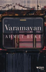 Varamayan