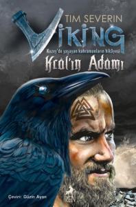 Viking-Kralın Adamı