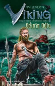 Viking-Odinin Oğlu