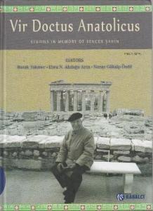 Vir Doctus Anatolicus