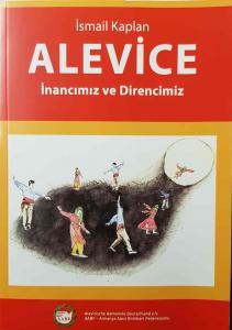 ALEVİCE