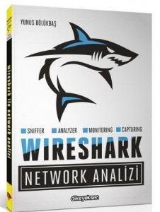 Wireshark Network Analizi