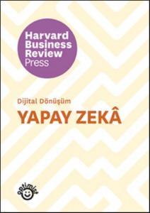 Yapay Zeka-Dijital Dönüşüm Serisi