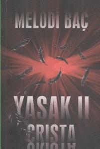 Yasak II