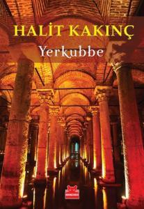 Yerkubbe