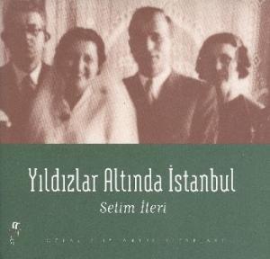 Yıldızlar Altında İstanbul