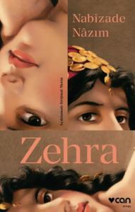 Zehra-Orijinal Metin