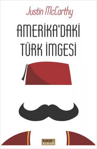 Amerika'daki Türk İmgesi