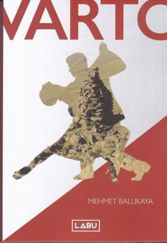 Varto Mehmet Ballıkaya