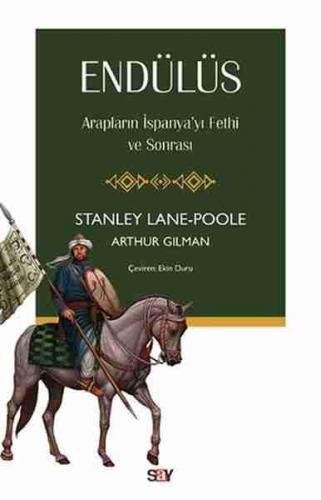Endülüs Stanley Lane-Poople