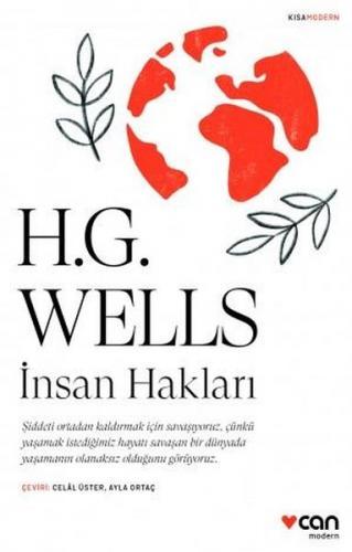 İnsan Hakları H. G. Wells