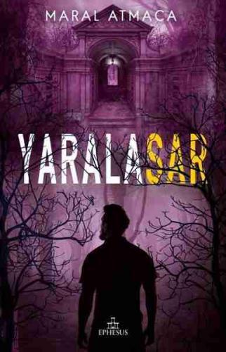 Yaralasar 3 Maral Atmaca