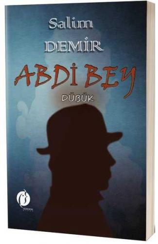Abdi Bey