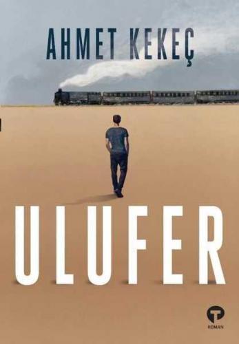 Ulufer