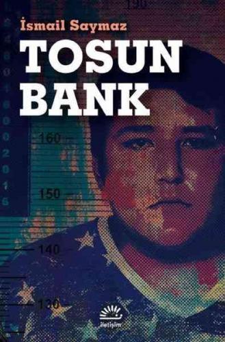 Tosun Bank
