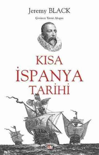 Kısa İspanya Tarihi
