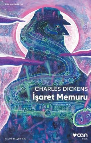 İşaret Memuru Charles Dickens
