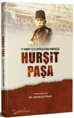 Hurşit Paşa Hasan Ali Polat
