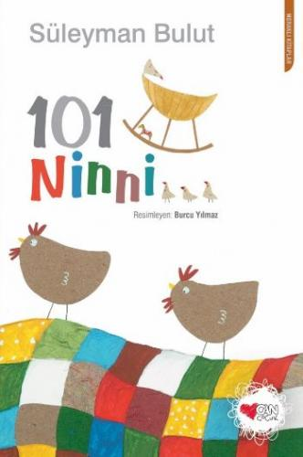 101 Ninni