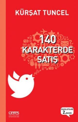 140 Karakterde Satiş