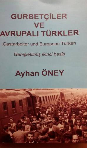 Gurbetçiler ve Avrupalı Türkler