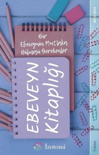 Ebeveyn Kitaplığı