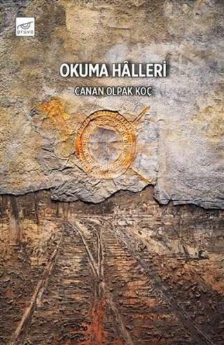 Okuma Halleri