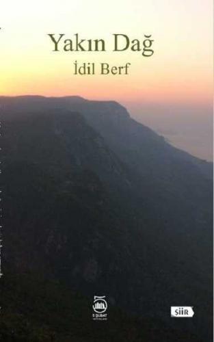 Yakın Dağ İdil Berf