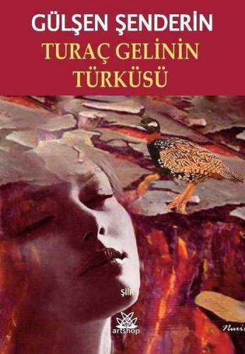 Turaç Gelinin Türküsü