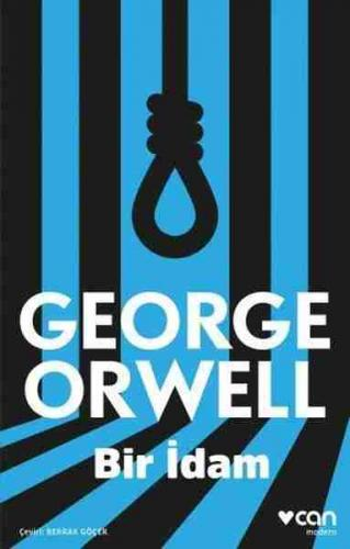 Bir İdam George Orwell