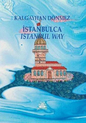 İstanbulca Kalgayhan Dönmez