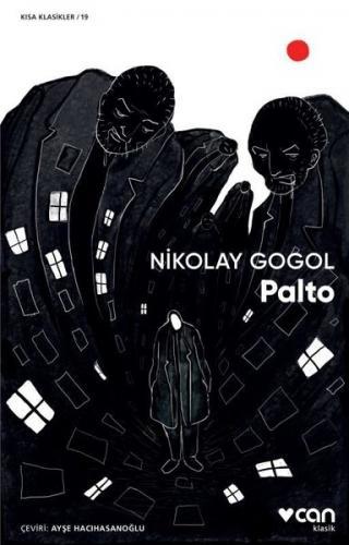 Palto Nikolay Vasilyeviç Gogol